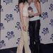 Leszbicsók sem volt szokatlan a díjátadókon, Selma Blair és Sarah Michelle Gellar 2000-ben a vörös szőnyegen.