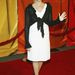 Ugye emlékeznek az elől megkötős kardigánra? Brittany Snow színésznő ilyet vett a 2005-ös NBC Television Critics Winter Press Tour Partira.
