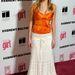 Ez a szett bohémnek számított 2005-ben, Mika Boorem színésznő még az ELLEGIRL Hollywood Prom party-ra is így érkezett.