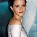 Emma Watson évek óta bubifrizurával mászkál, pedig állítólag megbánta a hajvágást.