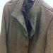 Körbenéztünk a szövetkabátoknál is. Az első találatunk egy S.Oliver kabát volt.