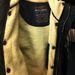 Még egy kabátot próbáltunk a Pull&Bearben, ez 24 995 forintba kerül.