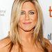 Jennifer Aniston ikonikussá vált