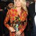 Pamela Anderson 46 éves koráig hosszú szőke hajjal hódított.