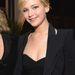 Jennifer Lawrence állítólag azért vágatta le haját, mert tönkrement a forgatás alatti  hajfestésektől.