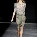 2009 tavasz-nyár: ennek a ruhának a mása kapható lesz a H&M-nél!