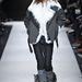 2011-12 ősz-tél: Lindsay Lohan is hordta...