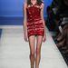 2012 tavasz-nyár: ilyen színű és mintájú tréningfelső lesz a H&M-nél 13 ezer forintért.