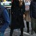 Jessica Alba a híres Marant éktalpúban.