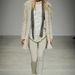 2013-14 ősz-tél: ezeket a ruhákat még idén tavasszal mutatta be Marant.