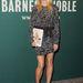Gwyneth Paltrow Marantban mutatta be könyvét idén áprilisban.