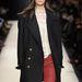 2012-13 ősz-tél: jönnek az oversized kabátok és a bőrnadrágok!