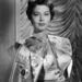 Ava Gardner spanyol táncos kosztümjét is a Fontana nővérek készítették.