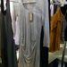 Ez a kis szürke ruha 17 ezer forintba kerül.