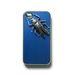 Kedvencünk a bogaras iPhone tok 3990 forintért.