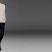 A kasmírpulóver szép és hasznos ajándék, a Massimo Duttinál 34990 forintért vásárolhat egyet.