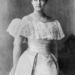 Több fiatal lány is elkezdte utánozni Frances Cleveland stílusát az 1800-as évek végén.