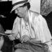 Eleanor Roosevelt nem a szépségével hódította meg a világot.