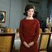 Jacqueline Lee Bouvier tökéletes fogásnak bizonyult, mint az Egyesült Államok jövendő elnökének felesége: jó családba született, az ír felmenőkkel bíró Southhamptonból származott, mint Kennedyék, ráadásul még katolikus is volt.