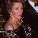 Nancy Reagan kedcenc tervezői Oscar de la Renta és James Galanos voltak.