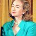 Hillary Clinton 2001-2009 között, Bill Clinton elnöksége alatt volt elnökfeleség, jelenleg pedig külügyminiszterként dolgozik a Fehér Házban.