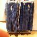 A pizsamanadrágok nagyon jó áron vannak, 3 590-be kerülnek és jól is néznek ki! Ha ilyet keres, ide jöjjön!