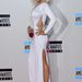 Ez Christina Aguilera