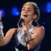 Ezek meg Miley Cyrus karkötői és fülbevalói