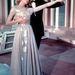 Grace Kelly visszavonulása előtti utolsó filmjében is viselte a Cartier jegygyűrűt.