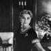 Barbara Hutton gyémántból, smaragdból és ónixból rendelte meg az állatot mintázó brosst és fülbevalót fia esküvőjére 1960-ban.