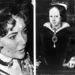 Elizabeth Taylor nyakláncának különlegessége, hogy a láncon főhelyet kapott gyöngyszem I.Mária angol királynőé volt a 16.században.
