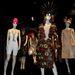 A felhalmozott gyűjtemény magában foglalja azon tervezők ruháit is, akiket Blow fedezett fel a divatvilágnak, mint például Alexander McQueen, Philip Treacy, Hussein Chalayan vagy Julien MacDonald.