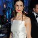 Colin Firth felesége, Livia Firth 2009-ben alapította Eco Age névre keresztelt digitális magazinját és online butikját.