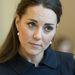 November 20: Katalin körülbelül 40-nek néz ki, pedig csak 31 éves.