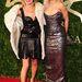Kate Moss és Rita Ora barátságot mímeltek.