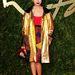 Susie Lau divatblogger.