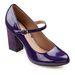 Sejtésünk szerint a legtöbb nő inkább továbbra is szenved, de nem ez lesz a kedvenc cipője.