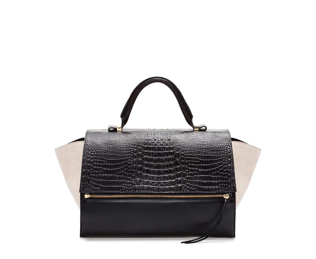 Utazótáska? Akkor Louis Vuitton!