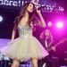 Selena Gomez egyik kedvenc tervezője Sherri Hill.