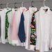 A thepartyshirtstore.com kifejezetten a bulizós ingekre specializálódott.Az ingek 28.195 forintról indulnak a márkánál.