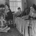 Lánykollégiumi hangulat az ötvenes években.