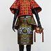 Abodi Dóra őszi-téli kollekciójára felfigyelt a nemzetközi divatszakma.