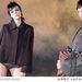 Nagyon furcsa fejet vágnak Marc Jacobs modelljei.