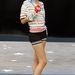 A francia divatház szerint a tehetősebb sportmániásoknak Chanel tenisz szettre van szükségük a szerválásokhoz és a leütésekhez.