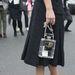 Lagerfeld összepasszintotta a világ legismertebb illatát a világ legismertebb táskájával