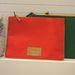 Clutch-ok is kaphatóak a szivárvány minden színében, 13 ezerbe kerülnek.