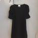 Egy kis fekete ruha karácsonyra? 25 ezerért az öné lehet!