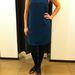 Zara: Karvillantós ruhákban sehol nincs hiány. Ár: 9995 Ft