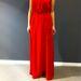 H&M: Ezt a ruhát nyáron is tudja majd hasznosítani. Ár: 5990 Ft