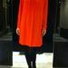 Mango: Ebben a ruhában annyit ehet, amennyit csak akar, és várandósok is hordhatják. Ár: 13995 Ft